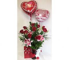 valentine u0027s day flowers forney tx kim u0027s creations flowers