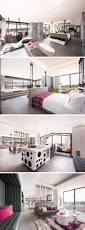 best 25 modern hotel room ideas on pinterest hotel bedrooms