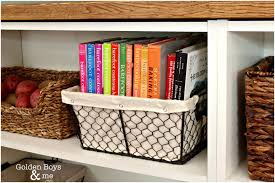 numerous cookbook shelf design u2013 modern shelf storage and storage