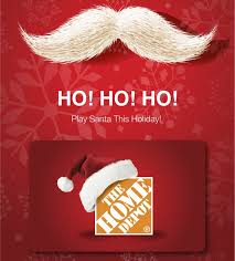 the home depot top 15 holiday gifts from the home depot