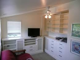 wooden shelf wall mount