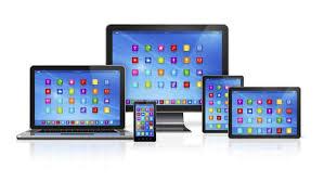 amazon black friday computer deals 2014 amazon u0027s best cyber monday electronics deals 2014
