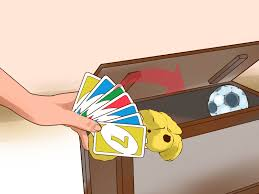 cheats design this home android how to cheat at uno 10 steps with pictures wikihow