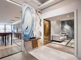 interior design studieren studium interior design 100 images 9 best fortuny venetia