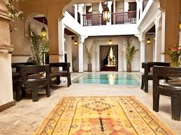 best price on riad aladdin in marrakech reviews