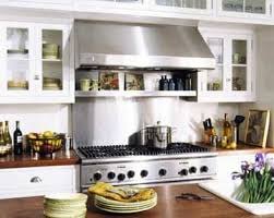 how to install a range hood under cabinet undercabinet wall mount vent hood dreamy idea take down the over