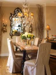 Fall Dining Room Table Decorating Ideas Furniture Outstanding Dining Room Table Decor Simple But