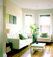 modern living room ideas for small spaces living room decorating ideas small spaces modern living room