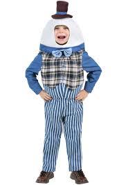Humpty Dumpty Halloween Costume Results 361 420 511 Kids Halloween Costumes 2017