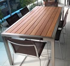Large Dining Tables And Chairs Modern Makeover And Decorations Ideas Dining Table Chairs