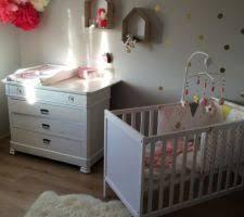 chambre enfant papier peint photos et idées chambre d enfant mur papier peint 749 photos