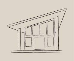 Sip Home Plans 100 Sip Cabin Kits Fabcab Timbercab Tiny House Tour Seth