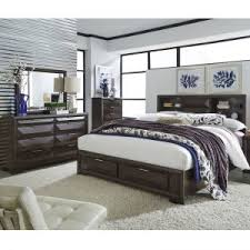 newland queen storage bedroom set weekends only furniture u0026 mattress