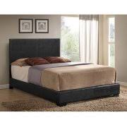 trundle bed black friday full size trundle beds