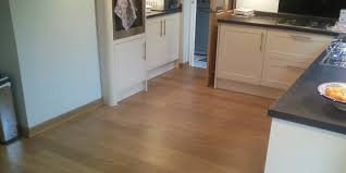 Laminate Flooring Northampton Laminate Flooring U2013 Scott Underwood Flooring Specialist