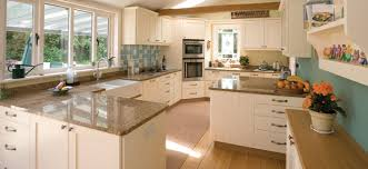 Designing Your Own Kitchen Kitchens Contractor4a