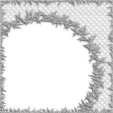 Decorative Frame Png Decorative Frame Metal By Placid85 On Deviantart