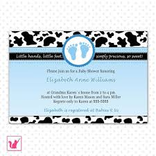 7 best cow baby shower ideas images on baby boy shower