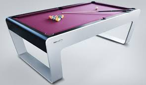 porsche design pool table pool table from porsche design american luxury