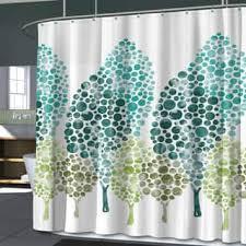 green shower curtains shop the best deals for dec 2017