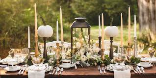 photo centerpieces 23 thanksgiving table centerpieces and flowers ideas for floral