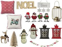 Target Com Home Decor by Target Holiday Home Decor Simply Gold