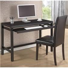Home Office Furniture Charleston Furniture Charleston - Office furniture charleston
