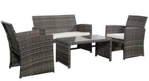 home depot black friday patio heater black friday 2016 patio sets modern patio