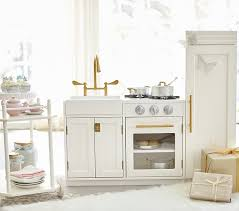 pottery barn kitchen furniture chelsea all in 1 kitchen pottery barn