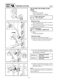 moon tachometer wiring diagram diagram wiring diagrams for diy