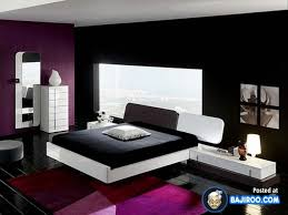 Most Beautiful Home Interiors In The World by Amazing Bedroom Designs Top 33 Most Amazing Bedrooms In The World