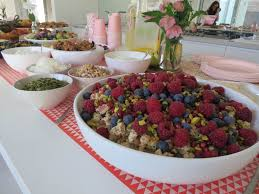 baby showers baby shower ideas auckland nz miss mouse