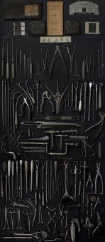 embalming tools embalming tools