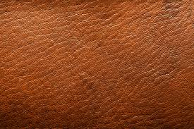 Leather Furniture Texture 1200x800px Adorable Hdq Backgrounds Of Leather Sofa 96 1457091763