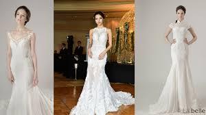 4 ultimate don u0027ts when choosing a mermaid wedding gown