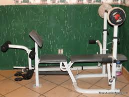 weider core 600 weight bench parts bench decoration