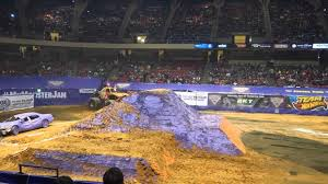 tickets for monster truck show tickets monster truck show in birmingham al jam jamu stompg to
