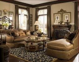 tuscan inspired living room glass oval coffee table lighting in ceiling tuscan style living