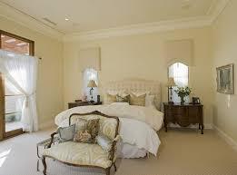 Light Yellow Bedroom Walls Light Yellow Bedroom Bedroom At Real Estate