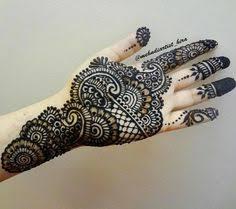 6 beautiful types of mehndi designs names list mehndi designs