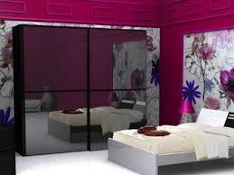 les chambre en algerie chambre a coucher algerie photo solutions pour la décoration