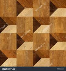 royalty free abstract paneling pattern 3d decorative panels