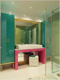 Ensuite Bathroom Ideas Small Bathroom Bathroom Ceilings Panels Bathroom Wall Decor Ideas