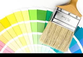 professional paint advisor in phoenix az