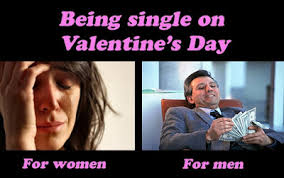 Valentines Day Single Meme - valentines day funny memes happy valentines day 2018 images movies