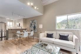 Interior Design Home Staging Classes Birch Tree Designs Interior Design U0026 Staging Whistler Whistler