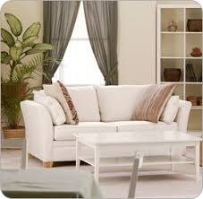 upholstery cleaning dallas upholstery cleaning pet odor removal dallas sofa mattress cleaning