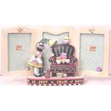 Mary Engelbreit Chair Of Bowlies Me Picture Frames Higgins U0026 Higgins Gifts Apparel Decor