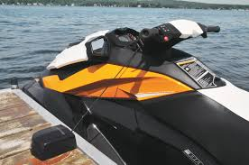 adding vts to seadoo gti 130 seadoo forums