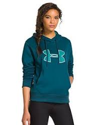 under armour rival pullover hoodie 60 liked on polyvore